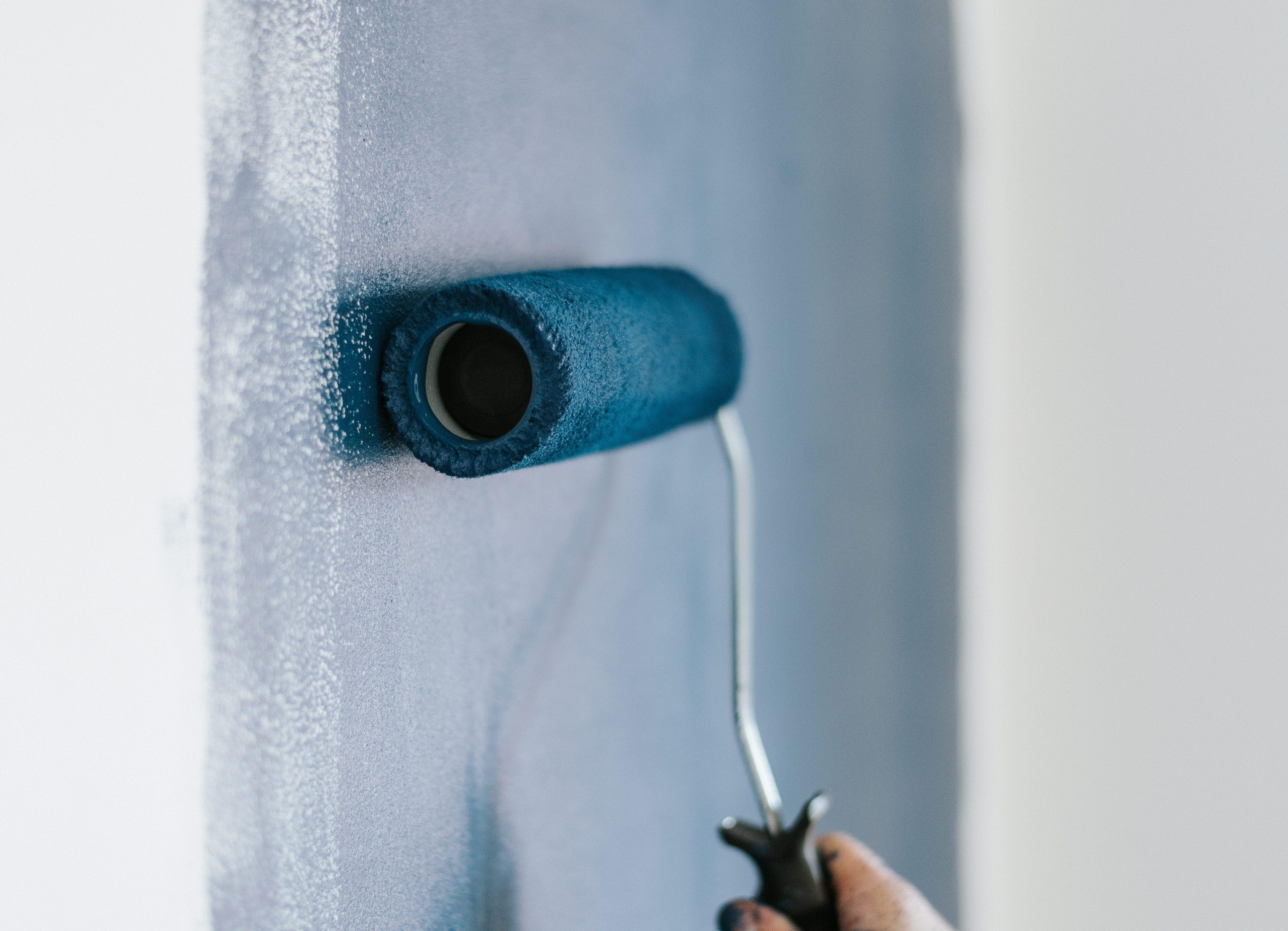 _villa_renovations_algarve_painting_decorating_contractor_algarve_home_improvements_ 1