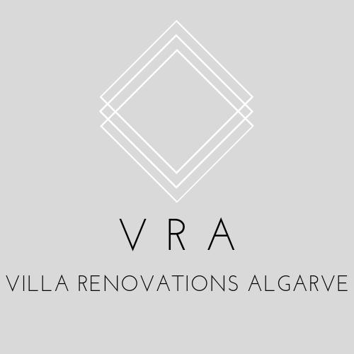 Waterproofing of problem parapet walls - Villa Renovations